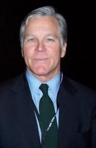 Bill Keller, NYT